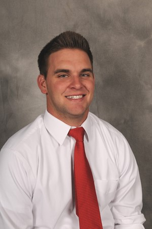mike langston football dixie state university athletics