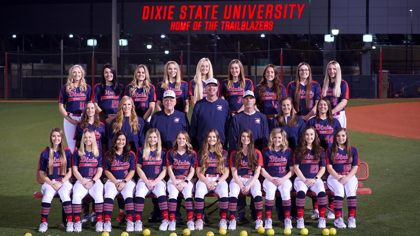 Dixie Youth Softball World Series 2019 Dates
